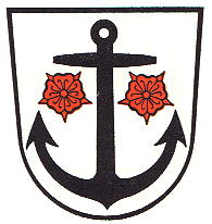 Kehl Wappen