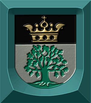 Keidelheim Wappen