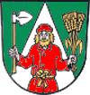 Keila Wappen
