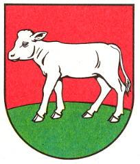 Kelbra Wappen
