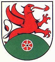 Kella Wappen