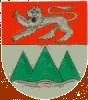 Kellenbach Wappen