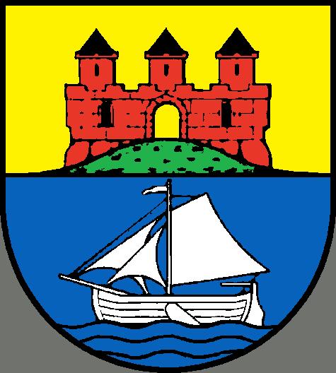 Kellinghusen Wappen