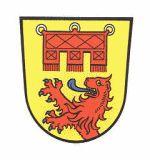 Kellmünz Wappen