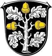 Kelsterbach Wappen