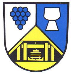 Keltern Wappen