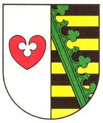 Kemberg Wappen