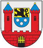 Kemmen Wappen
