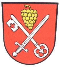 Kemmern Wappen