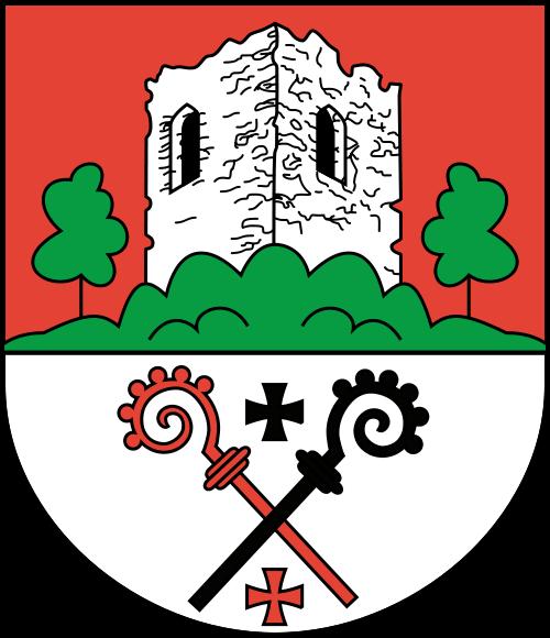 Kemnitz Wappen