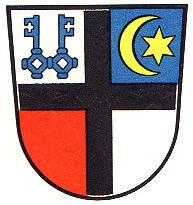 Kempen Wappen