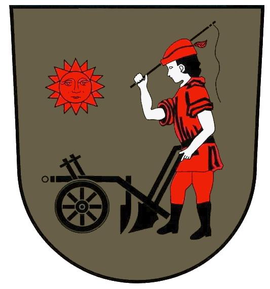Kempenich Wappen