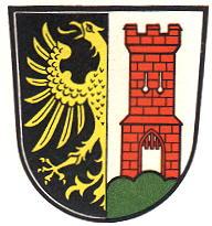 Kempten (Allgäu) Wappen