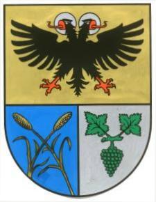 Kenn Wappen