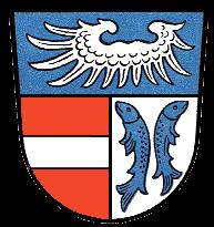 Kenzingen Wappen