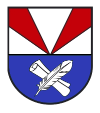 Kerben Wappen