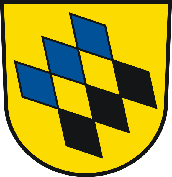 Kernen im Remstal Wappen