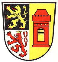 Kerpen Wappen