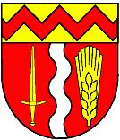 Kerschenbach Wappen