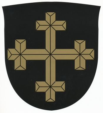 Kestert Wappen