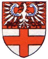 Kettig Wappen