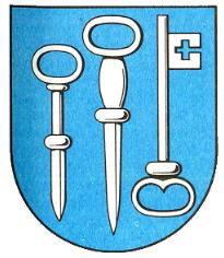 Ketzin Wappen