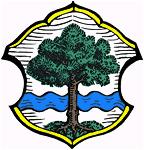 Kiefersfelden Wappen