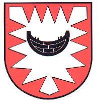 Kiel Wappen