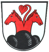 Kienberg Wappen