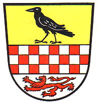 Kierspe Wappen