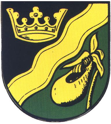 Kinsau Wappen