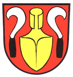 Kippenheim Wappen