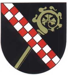 Kirburg Wappen