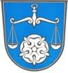 Kirchanschöring Wappen