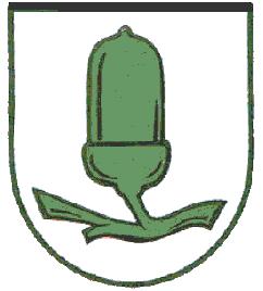 Kirchardt Wappen