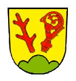 Kirchberg im Wald Wappen