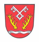 Kirchdorf an der Amper Wappen