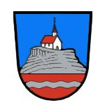 Kirchehrenbach Wappen