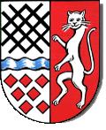Kirchensittenbach Wappen