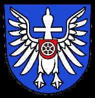 Kirchgandern Wappen