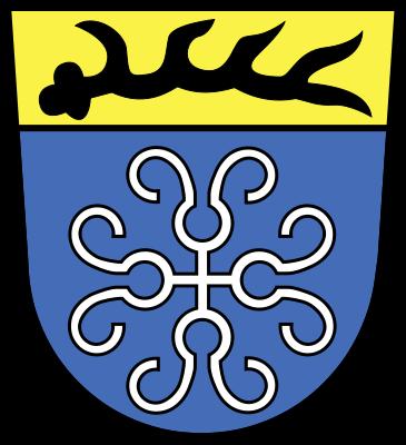 Kirchheim unter Teck Wappen