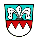 Kirchheim Wappen