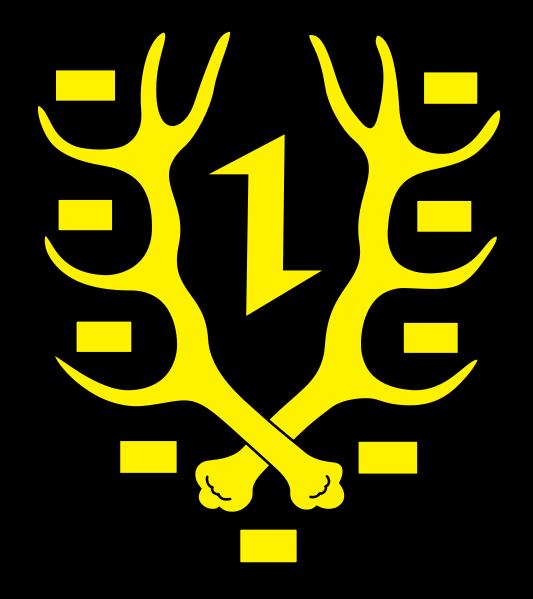Kirchhundem Wappen