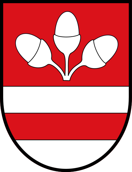 Kirchlengern Wappen