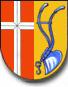 Kirchlinteln Wappen
