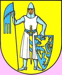 Kirchscheidungen Wappen