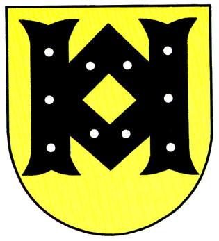 Kirchseelte Wappen