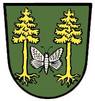 Kirchseeon Wappen