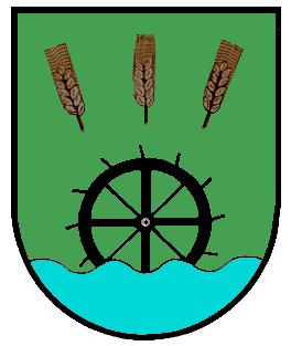 Kirchwistedt Wappen