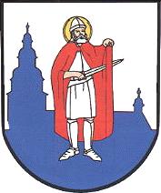 Kirchworbis Wappen